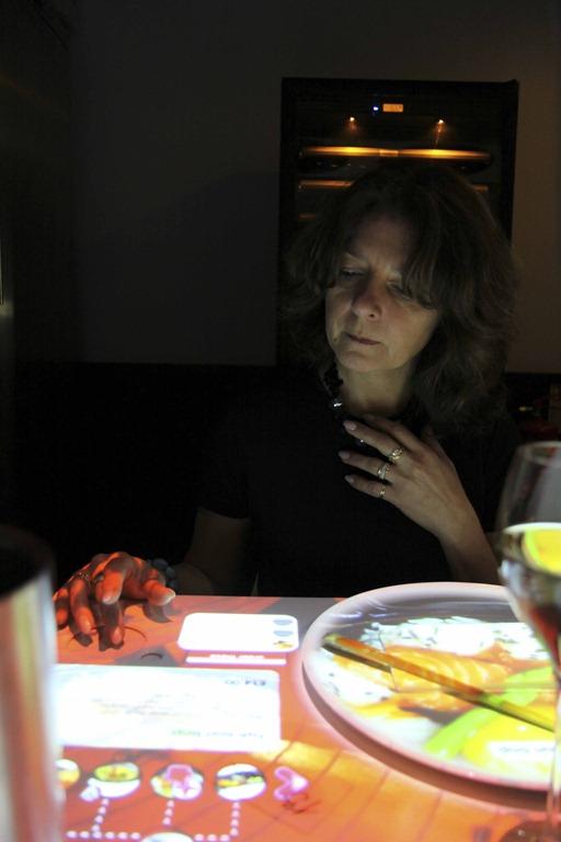 Weekendje londen begon goed nans 39 life blog for Restaurant madame nancy