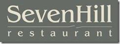 Restaurant Seven Hill Kasterlee