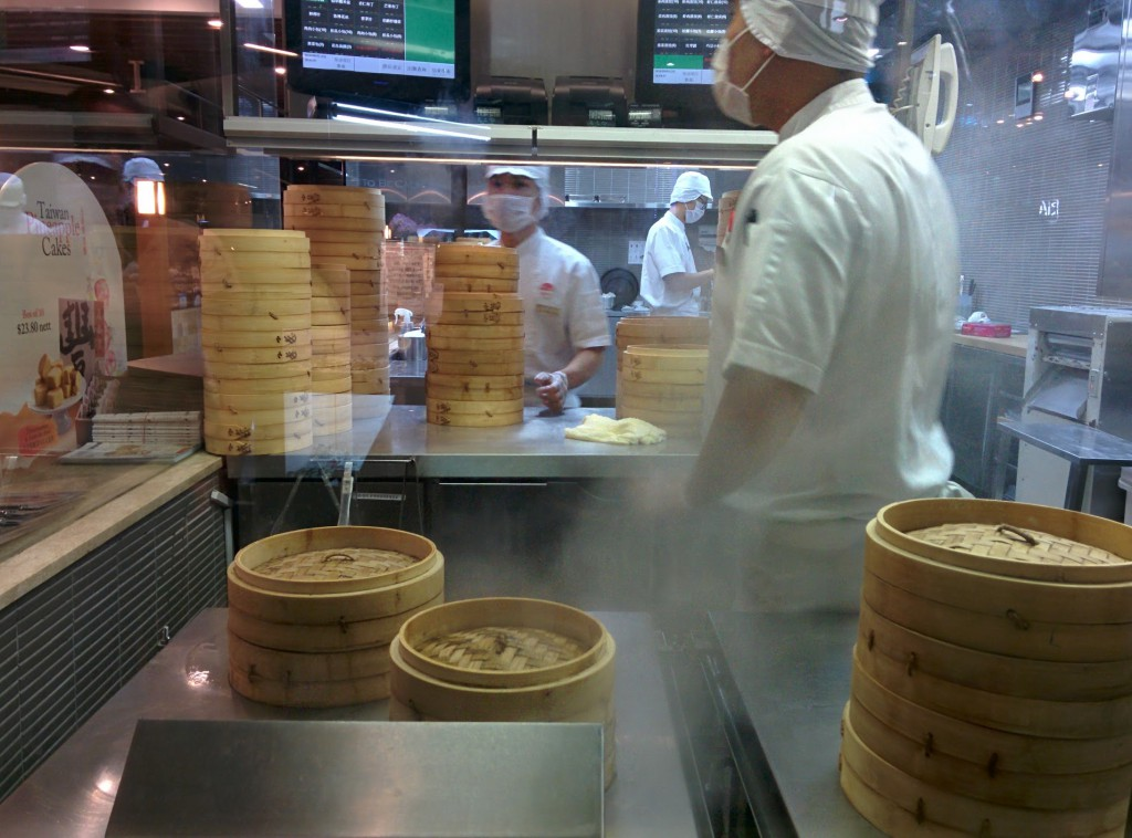 dumplings kitchen singapore